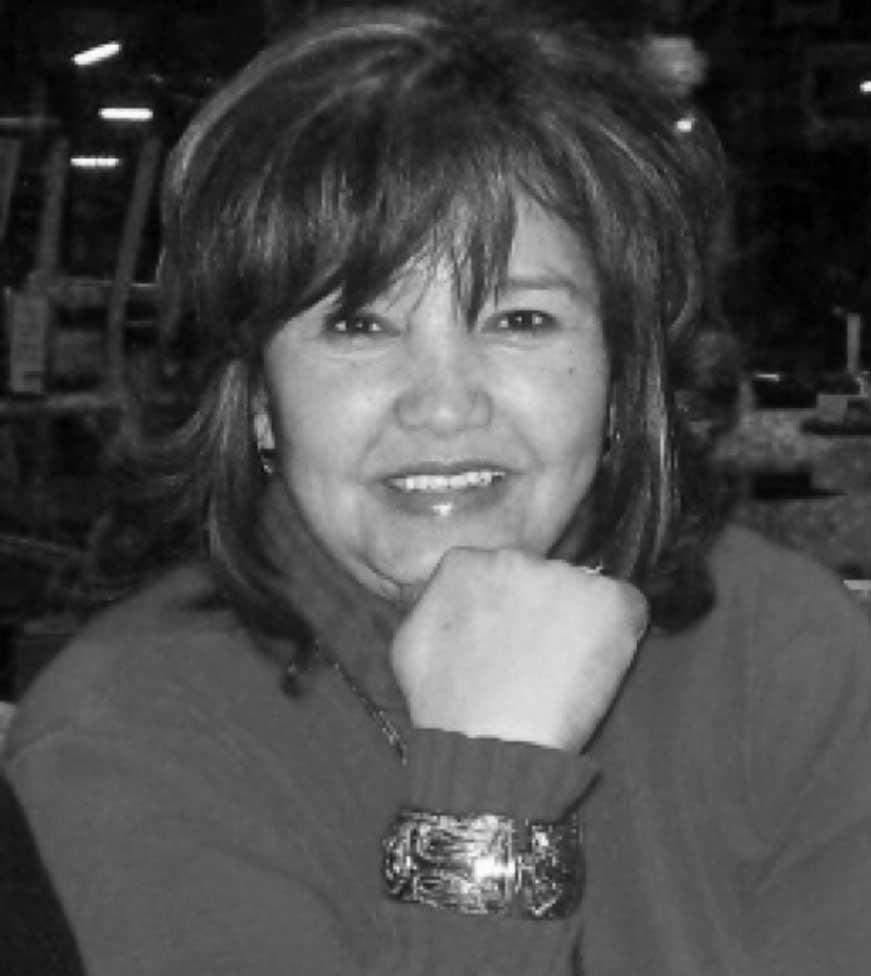 Lydia Hendricks Business Development and Marketing Director, AFMS Group (Pty) Ltd