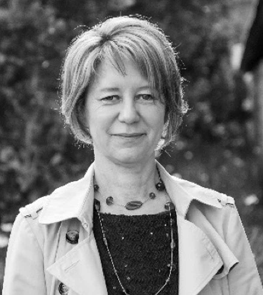 Maja Macdougall Human Resources Director, AFMS Group (Pty) Ltd.