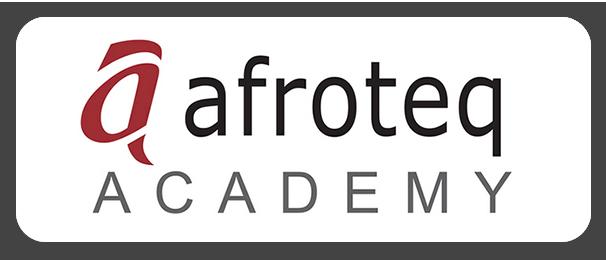 Facilities Maintenance Handyman Training - Afroteq Academy